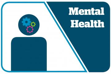 mental health priority icon