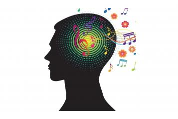 Melody for the Mind logo
